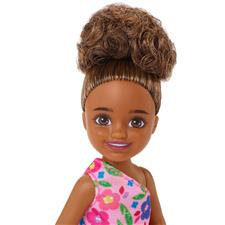 Nursery products supplier of Barbie Chelsea Dolls Assortment