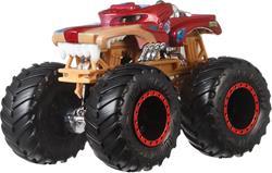 Nursery products supplier of Hot Wheels Disney Assortment