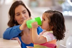 Baby products supplier of Philips Avent Grown Up Cup 260ml