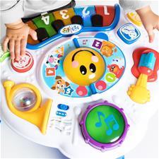 Baby Einstein Activity Table