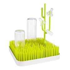 Wholesale of Boon POKE Grass Accessory