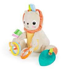 Wholesale of Bright Starts Bunch O Fun Lion