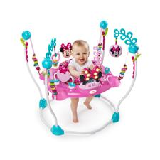 Wholesale of Bright Starts Disney Baby Minnie Mouse Peekaboo Entertainer