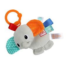 Wholesale of Bright Starts Taggies Friends For Me