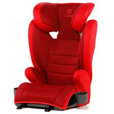 Distributor of Diono Monterey 2 CXT Fix Car Seat Red