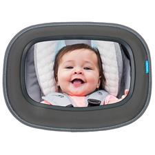 Distributor of Munchkin Brica In Sight Mirror