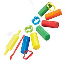 Distributor of Plasticine Toolz
