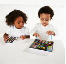 Early Learning Centre Tablet