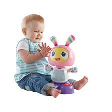 Fisher-Price Beat Belle
