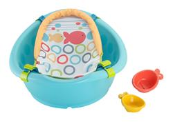Wholesale of Fisher-Price Rinse 'N Grow Tub
