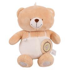 Forever Friends Chime Bears Assortment