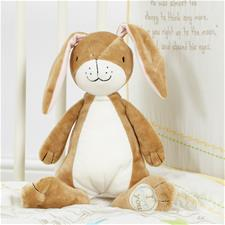 Wholesale of Guess How Much I Love You Large Hare