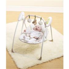 Mothercare Loved So Much Swing