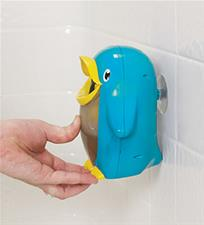 Munchkin Bath Bubble Blower