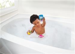 Munchkin Bath Toy Wonder Waterway