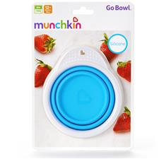 Munchkin Go Bowl