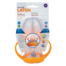 Munchkin Latch Trainer Cup