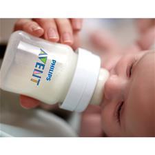 Newborn Starter Classic+ Set - Baby