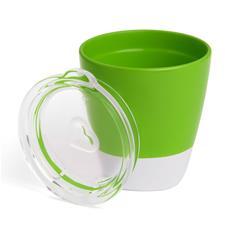 Nursery products distributor of Munchkin Splash Cups 237ml 2Pk
