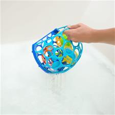 Oball H2O Bath Toy O-Scoop