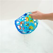 Oball H2O Bath Toy O-Scoop
