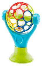Oball Suction Cup Toy