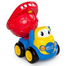 Oball Toy Dump Truck