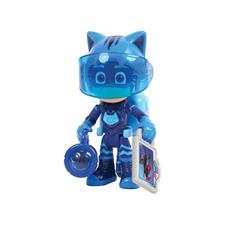PJ Masks Super Moon Figure & Accessory Set Assortment