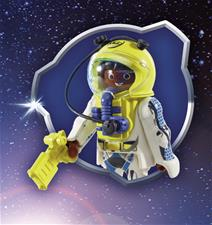 Wholesale of Playmobil Space Mars Rover