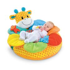 Mothercare Safari Sit Me Up Cosy