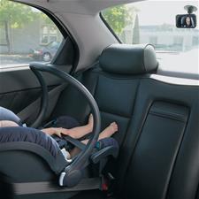 Safety First Child Car Mirror