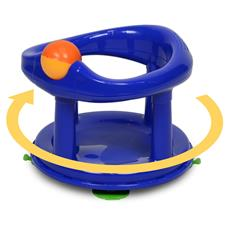 Safety First Swivel Bath Seat Primary