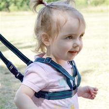 Safety 1st Safety Harness