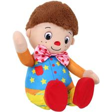 Sing-along with Mr Tumble