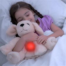 Sleep Tight All Night 4 in 1 Puppy
