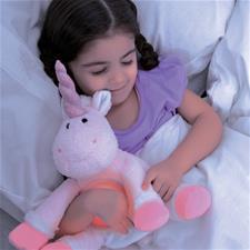 Sleep Tight All Night Unicorn