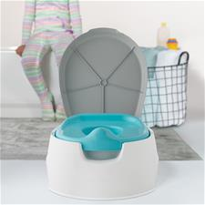Wholesale of Summer Infant 2 In 1 Step Up Potty