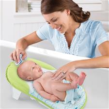 Distributor of Summer Infant Fold And Store Sling