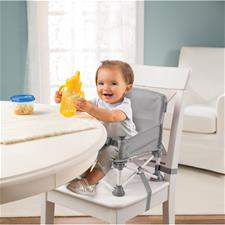 Wholesale of Summer Infant Pop N Sit Grey