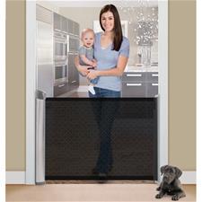 Wholesale of Summer Infant Retractable Gate