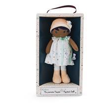 Supplier of Kaloo Tendresse Doll Manon 25cm