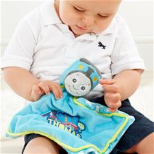 Thomas and Friends Comforter
