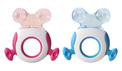Tommee Tippee Closer to Nature Teether Stage 2