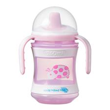 Wholesale of Tommee Tippee Discovera Trainer Cup 6m+
