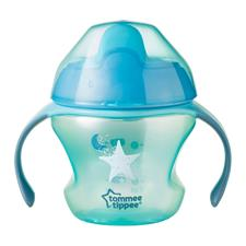 Tommee Tippee Weaning Sippee Cup 4m+