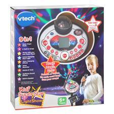 VTech Kidi Super Star® LightShow
