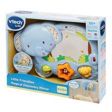 VTech Little Friendlies Magical Discovery Mirror