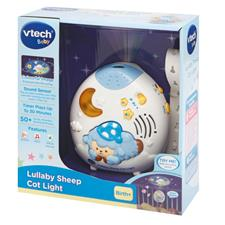 Wholesale of VTech Lullaby Sheep Cot Light