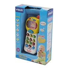 Wholesale of VTech Tiny Touch Phone™