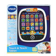 Wholesale of VTech Touch & Teach Tablet